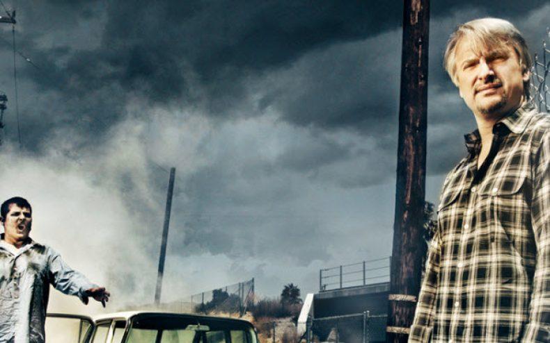 glen mazzara cartoon 790x494 - What's Next for Glen Mazzara of The Walking Dead?