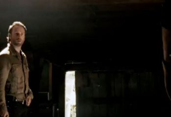 promo number 5 349x240 - New Promo For The Walking Dead Season 3