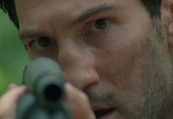 shane walsh 349x240 - Jon Bernthal Open to Returning to The Walking Dead