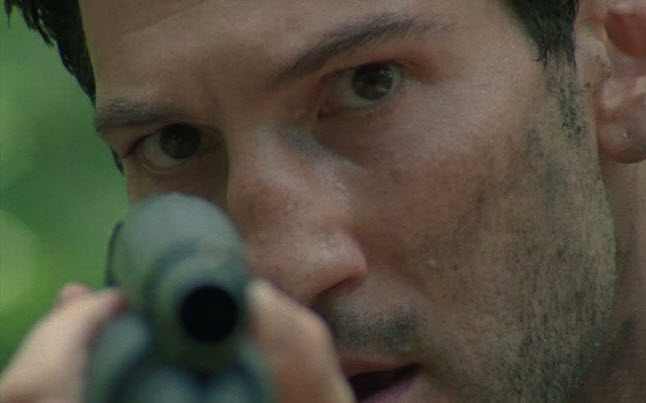 shane walsh - What The Walking Dead's Shane Walsh Taught Us About Dying
