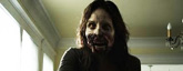 torn apart 5 - The Walking Dead Webisodes
