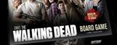 twd board game - The Walking Dead Games