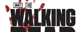 twd card game - The Walking Dead Games