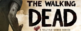 twd game cover - The Walking Dead Games