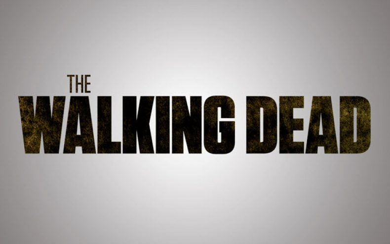 walking dead episodes 790x494 - The Walking Dead Episodes