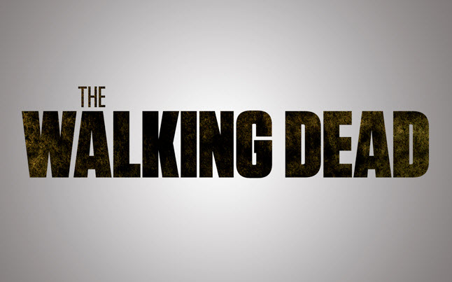 walking dead episodes - The Walking Dead Episodes