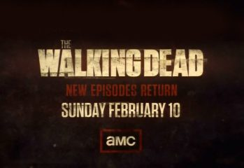 walking dead season 3 february 349x240 - New Walking Dead Promo - Well 5 Seconds At Least