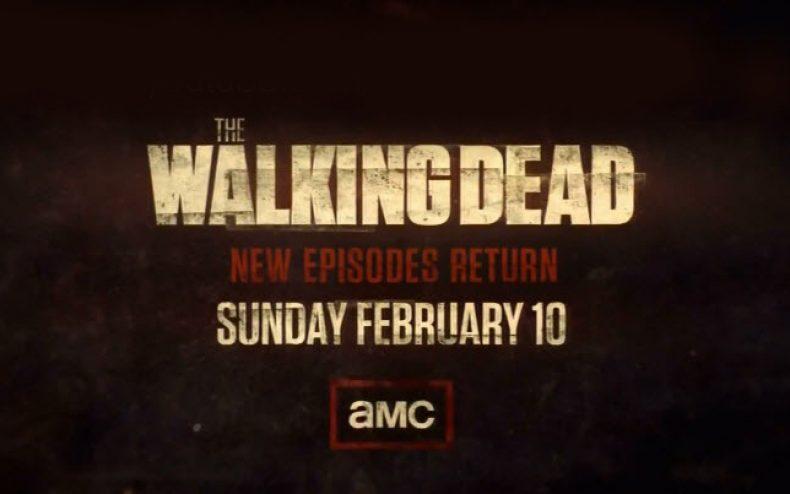 walking dead season 3 february 790x494 - New Walking Dead Promo - Well 5 Seconds At Least