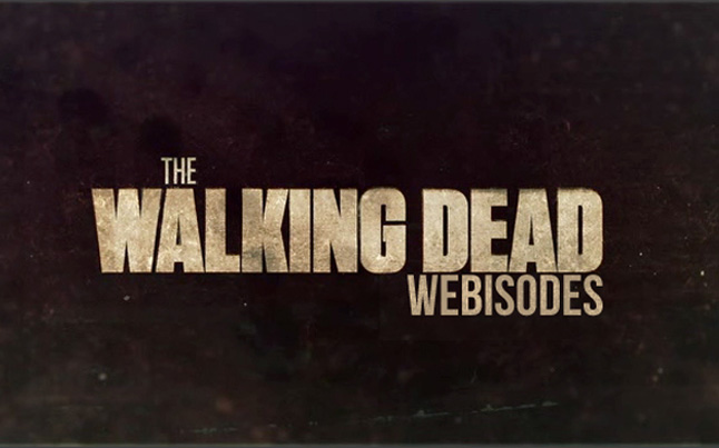 walking dead webisodes - The Walking Dead Webisodes