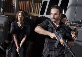 the suicide king records 349x240 - The Walking Dead Smashes Ratings Records, Again!