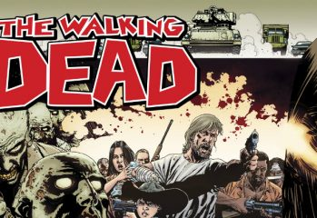 walking dead comic vs tv 349x240 - Notable Differences Between The Walking Dead Comic Book and TV Show
