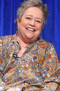 kathy bates - American Horror Story Season 3 Will Be Titled 'Coven'
