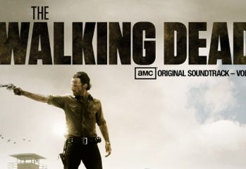 the walking dead soundtrack 349x240 - Download The Walking Dead Soundtrack