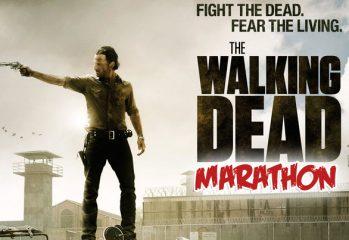 walking dead marathon tonight 349x240 - The Walking Dead Marathon Week Starts Tonight