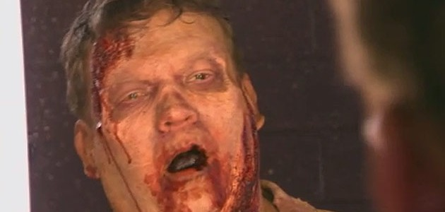 conan-o-brien-andy-richter-walking-dead