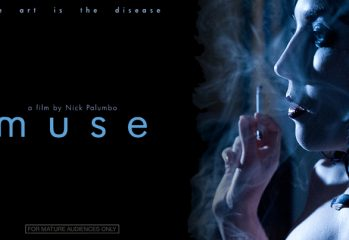 muse horror film 349x240 - 'Muse' a Psychologial Horror Film Begins Production