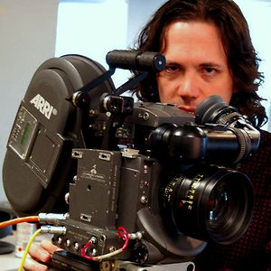 nick palumbo - 'Muse' a Psychologial Horror Film Begins Production