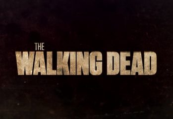 the walking dead 349x240 - The Walking Dead Gets Three New Regulars For Season 4