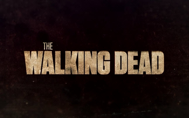 the walking dead - The Walking Dead Gets Three New Regulars For Season 4