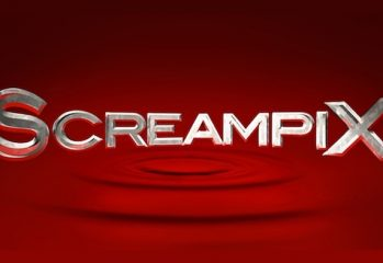 screampix 349x240 - YouTube Launches Screampix For Horror Fans