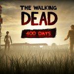 400Days keyart WIDE 150x150 - E32013: Telltale Games Releases New Trailer for The Walking Dead: 400 Days DLC