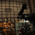 400Days PrisonBus 150x150 - E32013: Telltale Games Releases New Trailer for The Walking Dead: 400 Days DLC