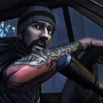 400Days roadtrip 150x150 - E32013: Telltale Games Releases New Trailer for The Walking Dead: 400 Days DLC