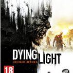 dl key art pegi 150x150 - E32013: Trailer, Screenshots and Artwork for Dying Light Survival Horror FPS