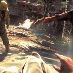 dyinglight e3 final  5  150x150 - E32013: Trailer, Screenshots and Artwork for Dying Light Survival Horror FPS