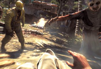 dyinglight e3 final  5  349x240 - Zombie Game Dying Light Gets a Brutal Launch Trailer