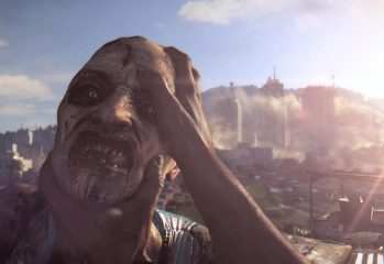dyinglight slideshow large 3 349x240 - Zombie Game Dying Light Out Jan. 27, 'Be The Zombie' Mode Free for Everyone