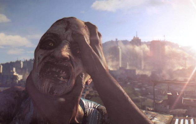 dyinglight slideshow large 3 630x400 - E32013: Trailer, Screenshots and Artwork for Dying Light Survival Horror FPS