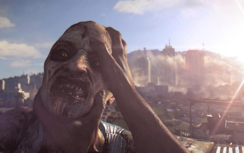 dyinglight slideshow large 3 790x494 - Zombie Game Dying Light Out Jan. 27, 'Be The Zombie' Mode Free for Everyone