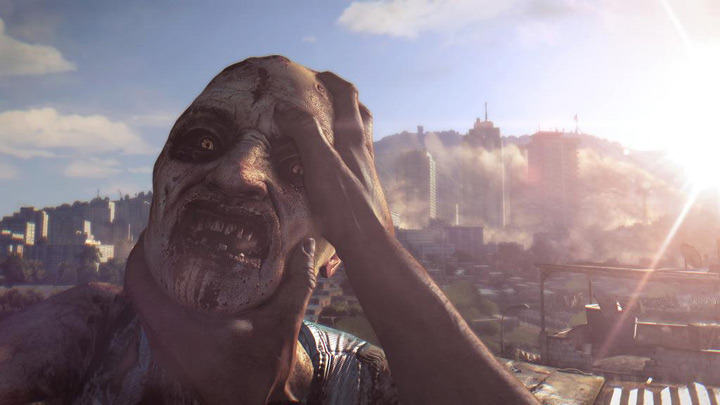 dyinglight_slideshow_large_3