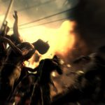 web Explosion 150x150 - E32013: Dead Rising 3 Video Game Announced, Exclusive to the Xbox One