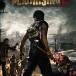 web Walker KeyArt Vertical v2 RGB 150x150 - E32013: Dead Rising 3 Video Game Announced, Exclusive to the Xbox One