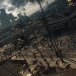 web deadrising3 2013 06 01 19 18 45 41 150x150 - E32013: Dead Rising 3 Video Game Announced, Exclusive to the Xbox One