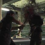 web deadrising3 2013 06 07 01 37 50 17 150x150 - E32013: Dead Rising 3 Video Game Announced, Exclusive to the Xbox One