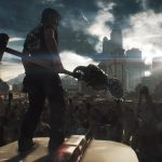 web hero 150x150 - E32013: Dead Rising 3 Video Game Announced, Exclusive to the Xbox One