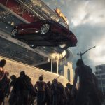 web vehicle 150x150 - E32013: Dead Rising 3 Video Game Announced, Exclusive to the Xbox One