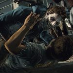 web zombieGrapple01 150x150 - E32013: Dead Rising 3 Video Game Announced, Exclusive to the Xbox One