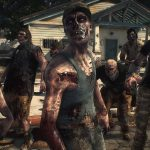 web zombies 150x150 - E32013: Dead Rising 3 Video Game Announced, Exclusive to the Xbox One