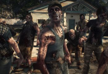 web zombies 349x240 - E32013: Dead Rising 3 Video Game Announced, Exclusive to the Xbox One