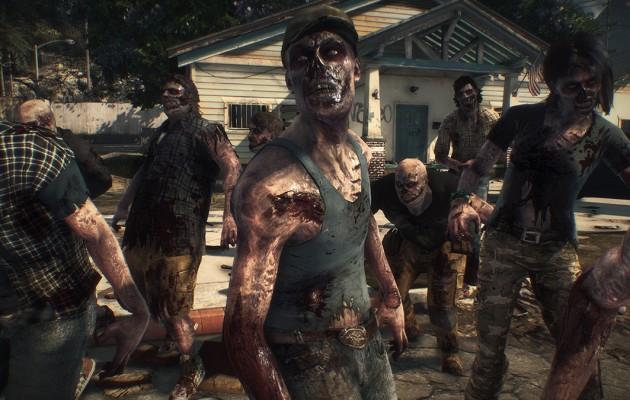 web-zombies