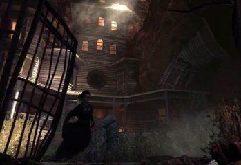 black ops zombie 349x240 - Black Ops 2 'Vengeance' DLC Brings Underground Zombie Action