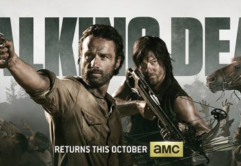 new characters season 4 349x240 - Three New Characters Revealed For The Walking Dead Season 4