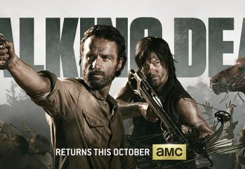 walking dead season 4 banner 349x240 - San Diego Comic-Con Panel and Season 4 Premiere Title Announced for The Walking Dead