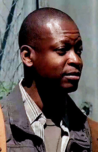 Sneak Peek Bob Stookey