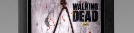 Daryl Dixon Walker Ears