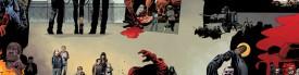 walking-dead-comic-115-anniversary